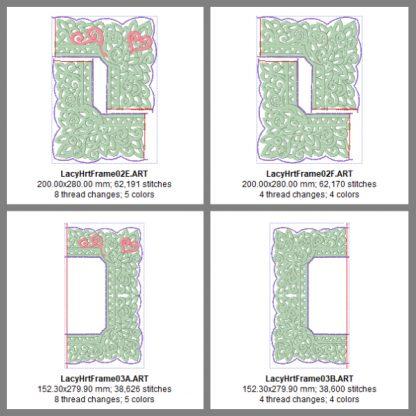 Lacy-Heart-Frames-Details-8x8-8x11