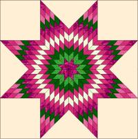 Lauras-Sewing-Studio-HNQ-Lone-Star