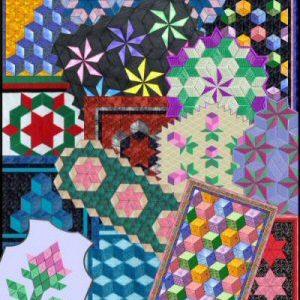 Lauras-Sewing-Studio-Hoop-N-Quilt-60-Collage