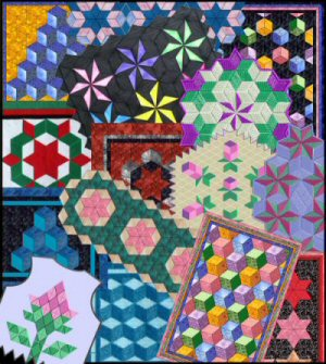 Lauras-Sewing-Studio-Hoop-N-Quilt-60-Collage