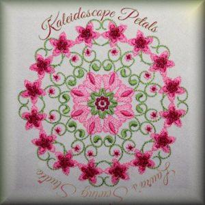 Lauras-Sewing-Studio-Kaleidoscope-Petals