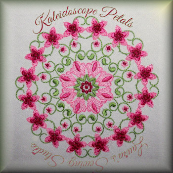 Lauras-Sewing-Studio-Kaleidoscope-Petals