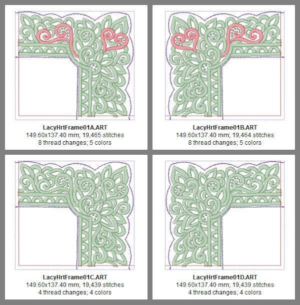 Lauras-Sewing-Studio-Lacy-Heart-Frames-Design-Details-6x6-6x10