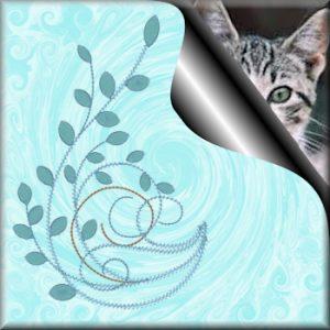 Lauras-Sewing-Studio-Leafy-Swirls
