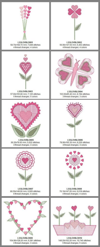 Lauras-Sewing-Studio-Love-Blooms-Design-Details