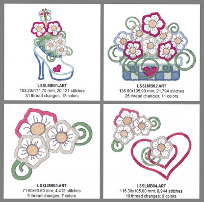 Lauras-Sewing-Studio-Love-My-Bloomers-Design-Details