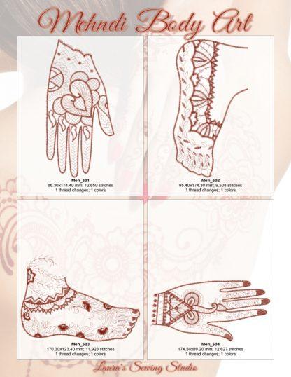 Lauras-Sewing-Studio-Mehndi-Body-Art-Design-Details-Pg1