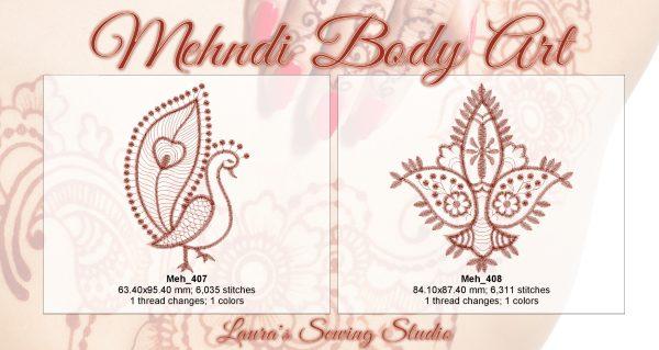 Lauras-Sewing-Studio-Mehndi-Body-Art-Design-Details-Pg3