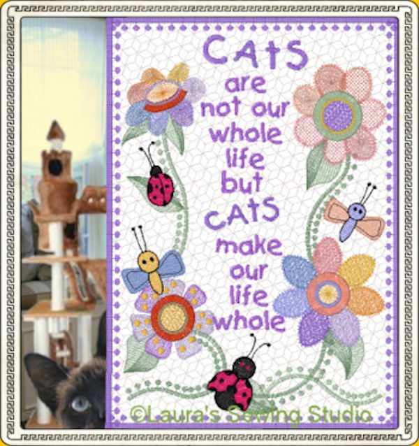 Lauras-Sewing-Studio-Our-Whole-Life-Cats