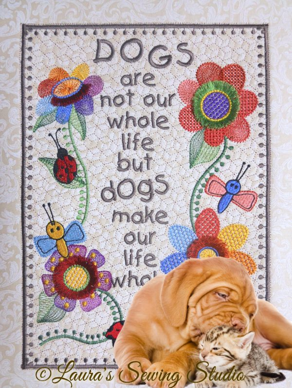 Lauras-Sewing-Studio-Our-Whole-Life-Dogs