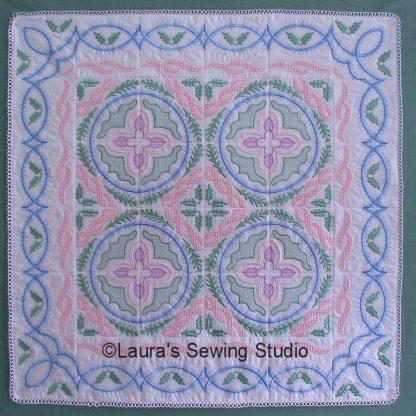 Lauras-Sewing-Studio-Victorias
