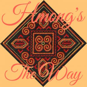Lauras-Sewing-Studio_Hmongs-The-Way
