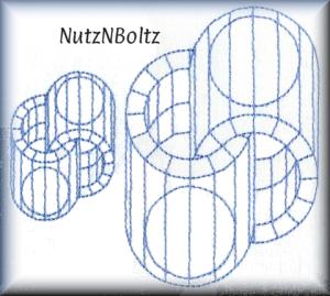 Nutz N Boltz