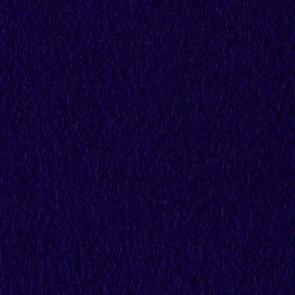 Fleece fabric