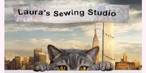 Lauras-Sewing-Studio-Banner-Belle-of-New-York-01