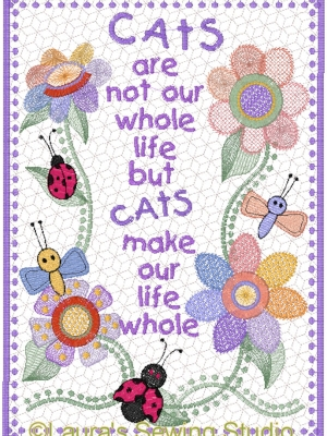 Lauras-Sewing-Studio-Our-Whole-Life-Cats-01-x300