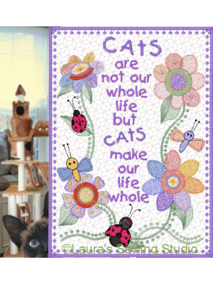 Lauras-Sewing-Studio-Our-Whole-Life-Cats-03-x300