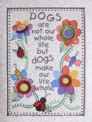 Lauras-Sewing-Studio-Our-Whole-Life-Dogs-01-x300