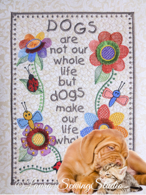 Lauras-Sewing-Studio-Our-Whole-Life-Dogs-02-x300