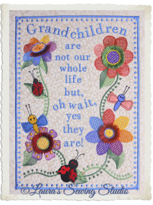 Lauras-Sewing-Studio-Our-Whole-Life-Grandkids-02-x300