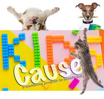 kidscause.org